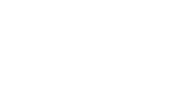 Crafter Companions Retina Logo